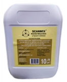 Грунтовка Scanmix Standartdispersion (10л)